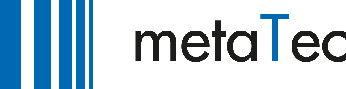 metatec-schuler.de